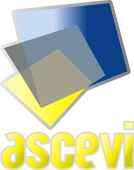 Logo Ascevi