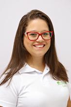 Cristina Isabel Lemos