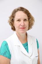Francine Bauer