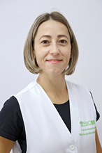 Francine Negretto Gerstle