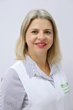 Patricia da Silva Vieira