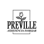 preville