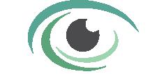Logomarca Nucleo_png2