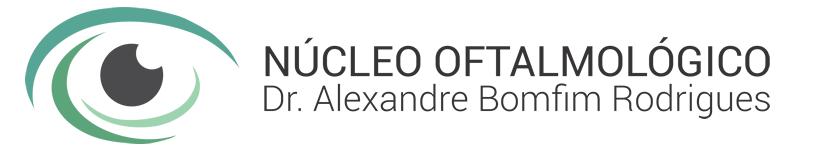 logo_nucleo3