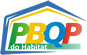 pbqp_selo