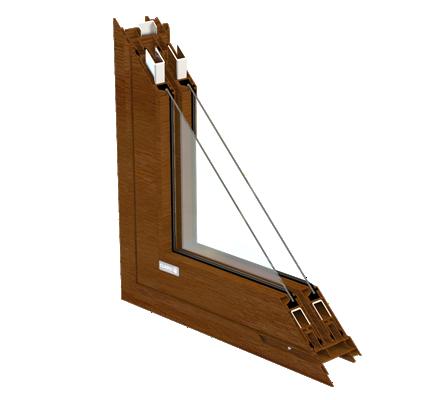 janela madeira 1