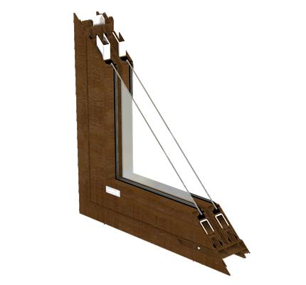 janela madeira2