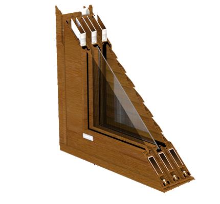 porta madeira1