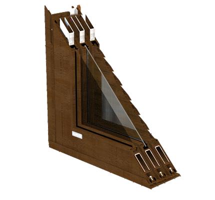 porta madeira2