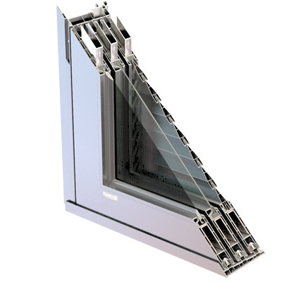 porta prata