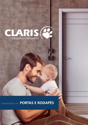 portas_rodape